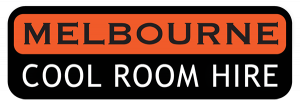 Melbourne Cool Room Hire
