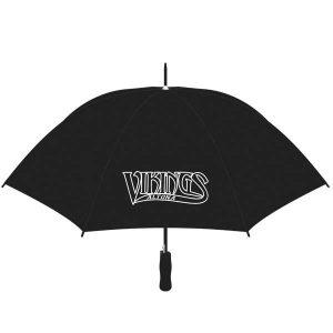 Altona Vikings Umbrella