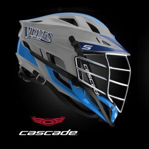 lacrosse helmet main